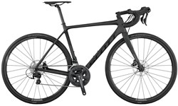 Product image for Scott Addict 30 Disc 2017 - Road Bike