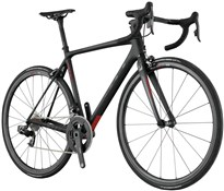 Scott Addict SL 2017 - Road Bike
