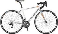Product image for Scott Contessa Speedster 35 Womens 2017 - Road Bike