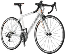 Scott Contessa Speedster 35 Womens 2017 - Road Bike