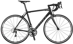 Product image for Scott CR1 10 2017 - Road Bike