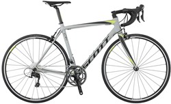Product image for Scott CR1 20 2017 - Road Bike