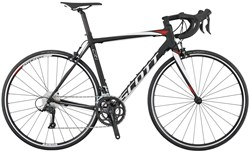 Product image for Scott CR1 30 2017 - Road Bike