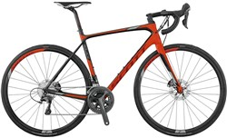 Product image for Scott Solace 10 Disc 2017 - Road Bike