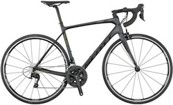 Scott Solace 20 2017 - Road Bike