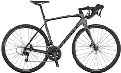 Product image for Scott Solace 20 Disc 2017 - Road Bike