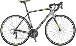 Product image for Scott Solace 30 2017 - Road Bike