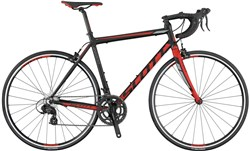 Scott Speedster 50 2017 - Road Bike