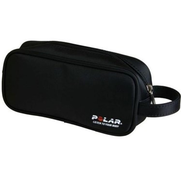Image of Polar Pouch
