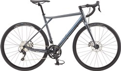 Product image for GT Grade 105 2017 - Road Bike