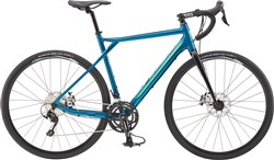 Product image for GT Grade 105 Womens  2017 - Road Bike