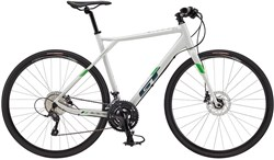 GT Grade FB  Expert 2017 - Road Bike