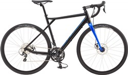GT Grade Tiagra 2017 - Road Bike