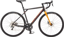 GT Grade Tiagra GTw Womens  2017 - Road Bike