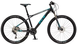 "Product image for GT Avalanche Elite 27.5"" Womens  Mountain Bike 2017 - Hardtail MTB"
