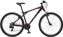 "GT Palomar AL 27.5"" Mountain Bike 2017 - Hardtail MTB"
