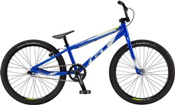 Product image for GT Pro Series Pro 24 2017 - BMX Bike