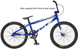 Product image for GT Pro Series Pro XXL OS  2017 - BMX Bike