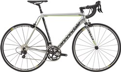 Product image for Cannondale CAAD12 105 2017 - Road Bike