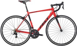 Product image for Felt FR30 2017 - Road Bike