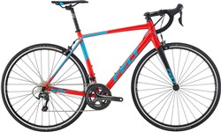 Product image for Felt FR40 2017 - Road Bike