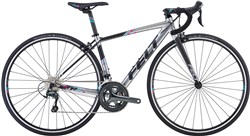 Product image for Felt FR40W Womens 2017 - Road Bike