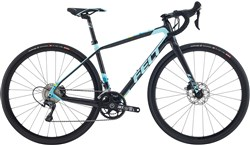 Felt VR3W Womens 2017 - Road Bike