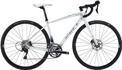 Felt VR5W Womens 2017 - Road Bike