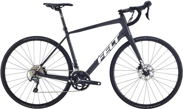 Image of Felt VR6 2017 - Road Bike