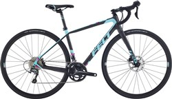 Felt VR6W Womens 2017 - Road Bike