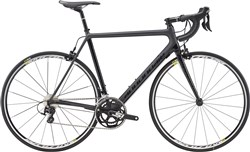 Cannondale SuperSix EVO 105 2017 - Road Bike