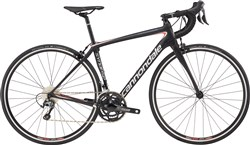 Cannondale Synapse Carbon Womens Tiagra 2017 - Road Bike