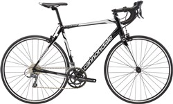 Cannondale Synapse Claris 2017 - Road Bike