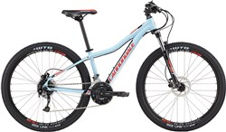 "Product image for Cannondale Tango 2 Womens 27.5""  Mountain Bike 2017 - Hardtail MTB"