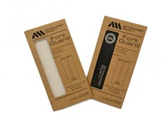 Product image for AMS Fork Guard