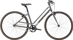 Product image for Charge Grater 0 Mixte Womens 2017 - Hybrid Sports Bike
