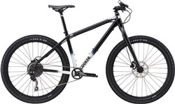 "Product image for Charge Cooker 1 27.5"" +  Mountain Bike 2017 - Hardtail MTB"