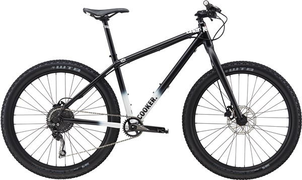 "Charge Cooker 1 27.5"" +  Mountain Bike 2017 - Hardtail MTB"