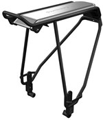 Product image for Blackburn Interlock Rear Rack