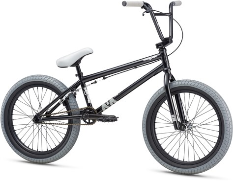 Mongoose Legion L100 20w 2017 - BMX Bike