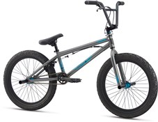 Product image for Mongoose Legion L20 20w 2017 - BMX Bike