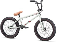 Product image for Mongoose Legion L60 20w 2017 - BMX Bike
