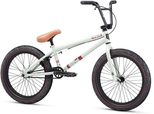 Mongoose Legion L60 20w 2017 - BMX Bike