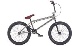 We The People Arcade 20w 2017 - BMX Bike