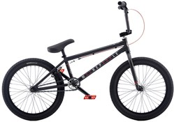 We The People Nova 20w 2017 - BMX Bike