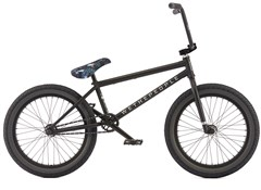We The People Reason 20w 2017 - BMX Bike