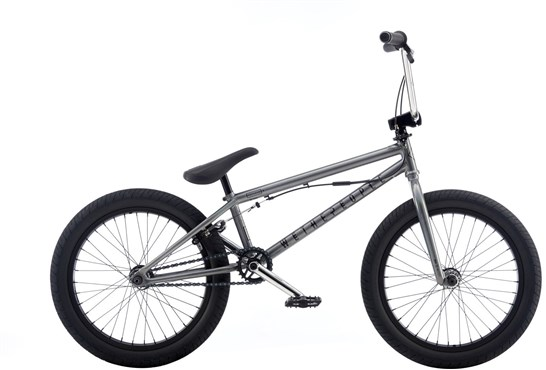 Image of We The People Versus 20w 2017 - BMX Bike