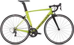Specialized Allez DSW SL Sprint Expert  700c 2017 - Road Bike