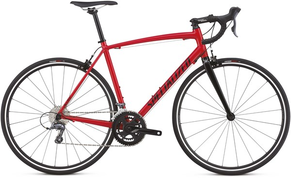 Specialized Allez E5  700c 2017 - Road Bike