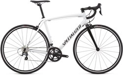 Specialized Allez E5 Elite  700c 2017 - Road Bike